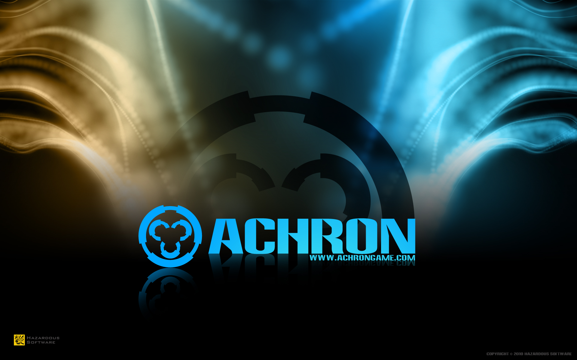 achrongame com gameplay wallpapers screenshots